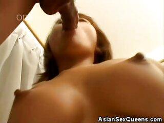 Nikki hentai porno sub español Sexx prefiere grandes pollas negras