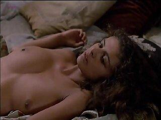 Abigail Mac Auto Satisfacción En La Cama masaje xxx subtitulado