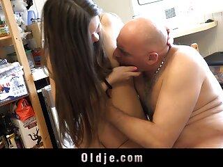 Alexa Nova se divorció de su padrastro xvideo sub latino español por sexo