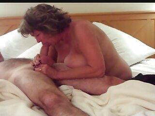 Garganta profunda sexo