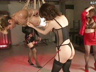 Culazo Mercedes Carrera cabalgando videos de hentai sub español polla