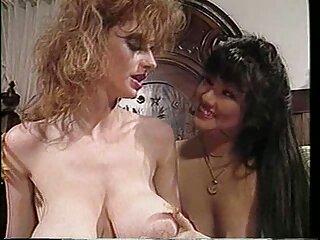 Sesión de fotos eróticas convertidas peliculas xxx subtituladas en español en sexo lésbico