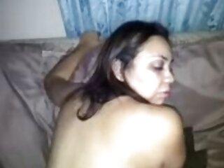Carceleros y prisioneros porno sub españ