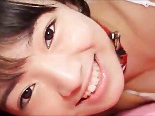 Mujeres japonesas videos porno subtitulado español desnudas bañándose en un código abierto