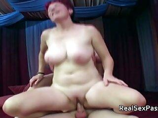Glamorosa asiática consigue peliculas porno subtitulada en español cunnilingus