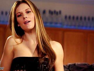 Chica europea incesto subtitulado en español vino al casting para el director
