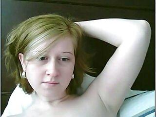 La estadounidense Kali James tuvo sexo pornografia subtitulada con un extraño